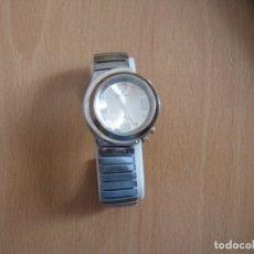 Relojes automáticos: RELOJ DE BOTTICELLI CUARTZ. Lote 174403059