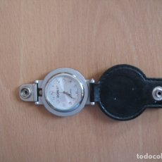 Relojes automáticos: RELOJ DOREX PARA COLGAR EN CORREA . Lote 174408005