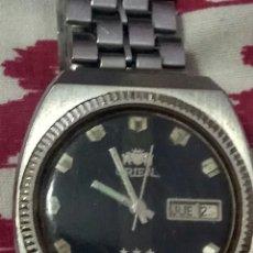 Relojes automáticos: RELOJ ORIENT. Lote 174410865