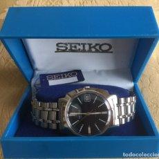 Relojes automáticos: RELOJ SEIKO VINTAGE AUTOMÁTICO 7005-7130 JAPAN AÑOS 70. Lote 174449192