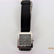 Relojes automáticos: RELOJ RADIANT DE SEÑORA VX51. Lote 152816034