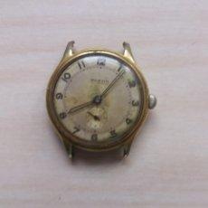 Relojes automáticos: ESFERA RELOJ MARVIN. Lote 175928515