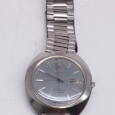 Relojes automáticos: RELOJ CITIZEN AUTOMATICO. Lote 176644545