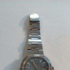 Relojes automáticos: RELOJ CITIZEN. Lote 176731589