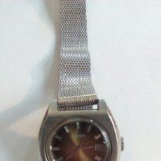 Relojes automáticos: RELOJ CITIZEN SEÑORA. Lote 176740709