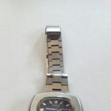 Relojes automáticos: RELOJ CITIZEN. Lote 176764138