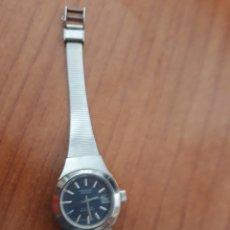 Relojes automáticos: RELOJ RADIANT BLUMAR AUTOMÁTICO FUNCIONANDO PERFECTAMENTE. Lote 176826257