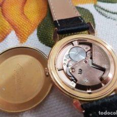 Relojes automáticos: OMEGA BUMPER VINTAGE. Lote 177372755