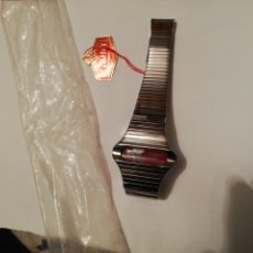 Relojes automáticos: RELOJ CAUNY AUTOMATICO SUIZO. Lote 177576815