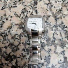 Relojes automáticos: RELOJ DE LA MARCA LOUIS VALENTIN. Lote 178581156