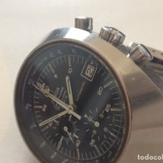 Relojes automáticos: RELOJ OMEGA SPEEDMASTER MARK III - ST 176.002 CALIBRE 1040. Lote 178731877