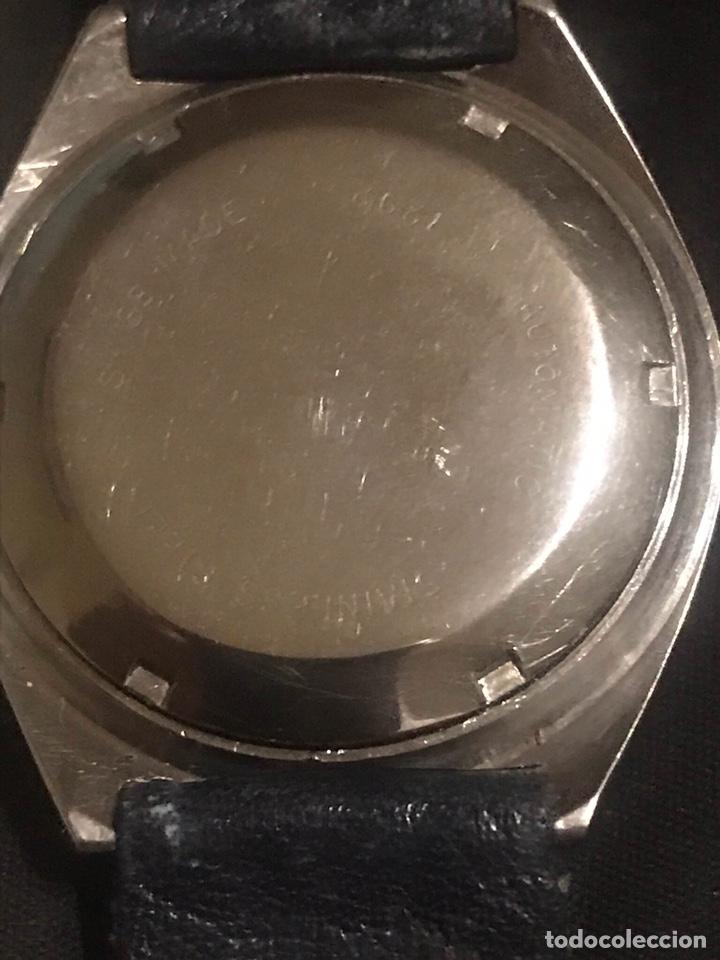 Relojes automáticos: Cuervo y sobrinos - Foto 3 - 178827330