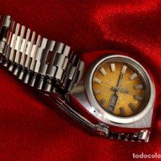 Relojes automáticos: RELOJ DE MUJER AUTOMÁTICO VINTAGE FESTINA. Lote 179004467