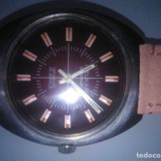Relojes automáticos: RELOJ DELKAR AUTOMÁTICO . Lote 179208451