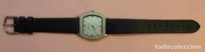 Relojes automáticos: Reloj de pulsera Thermidor de cuarzo - Foto 5 - 180281605