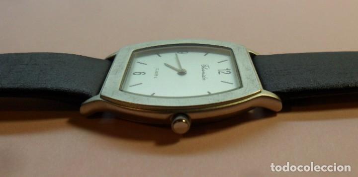 Relojes automáticos: Reloj de pulsera Thermidor de cuarzo - Foto 6 - 180281605