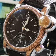 Relojes automáticos: RELOJ ORIS FLIGHT TIMER AUTOMÁTICO. . Lote 180465447