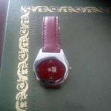 Relojes automáticos: TISSOT. VINTAGE.. Lote 178661310