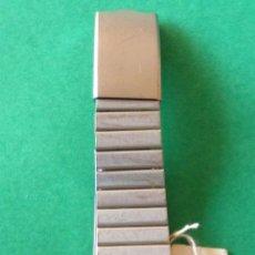 Relojes automáticos: RELOJ DE CABALLERO FORSAM. Lote 181197907