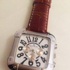 Relojes automáticos: RELOJ MONTBLANC AUTOMÁTIC. Lote 194159650