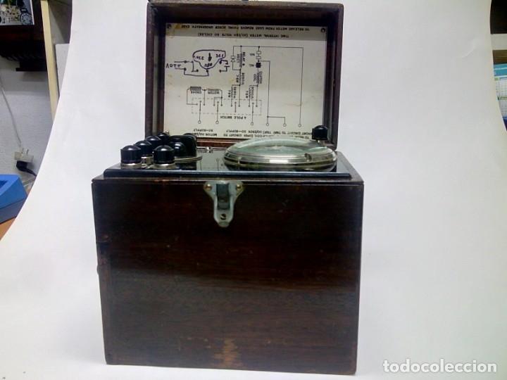 Relojes automáticos: Cronómetro de uso industrial- - Foto 4 - 182839126