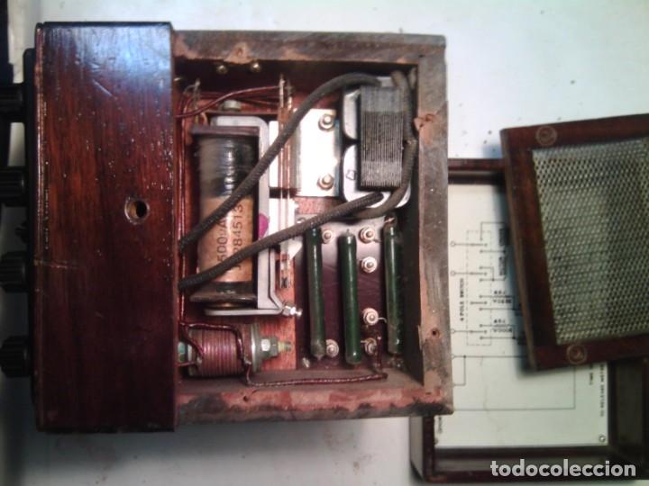 Relojes automáticos: Cronómetro de uso industrial- - Foto 5 - 182839126