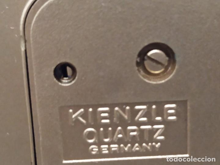 Relojes automáticos: RELOJ -AUTO CLUB EUROPA - DGB EDEUTSCHER GEWERKSCHAFTSBUND - Foto 6 - 183356691