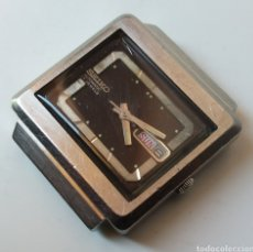 Relojes automáticos: RELOJ SEIKO,6309 5030,,AUT,FUNCIONA. Lote 183423997