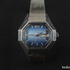Relojes automáticos: ANTIGUO RELOJ AUTOMATICO ORIENT . Lote 183506907