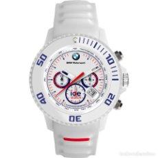 Relojes automáticos: RELOJ HOMBRE BMW MOTORSPORT . Lote 184812610