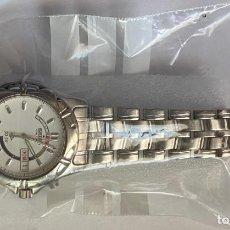 Relojes automáticos: AUTOMATICO KINETIC 5M43 - COMO NUEVO .. Lote 184847633
