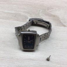 Relojes automáticos: RELOJ RADIANT BLUMAR AUTOMÁTICO RARO. Lote 186447641