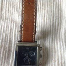 Relojes automáticos: RELOJ EMPORIO ARMANI. Lote 188783122