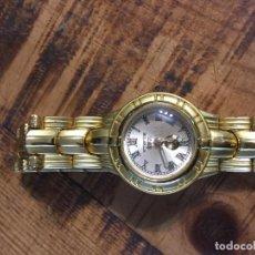 Relojes automáticos: XMARINE - RELOJ - QUARTZ. Lote 189634973