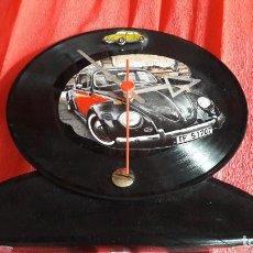 Relojes automáticos: RELOJ. Lote 189906823