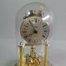 Relojes automáticos: BONITO RELOJ DE TORSIÓN. MADE IN GERMANY. . Lote 190587046