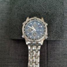 Relojes automáticos: RELOJ FESTINA. Lote 190587273