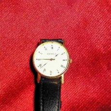Relojes automáticos: RELOJ UNISEX- JOSE MIGUEL-. Lote 191265022
