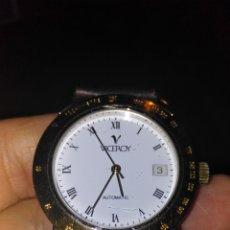Relojes automáticos: RELOJ VICEROY AUTOMÁTICO. Lote 191375632
