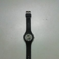 Relojes automáticos: RELOJ CF. Lote 193351560