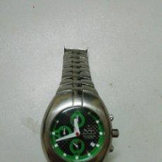 Relojes automáticos: RELOJ FERRAN. Lote 193352048