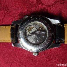 Relojes automáticos: RELOJ AUTOMATICO. Lote 194296451