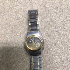 Relojes automáticos: RELOJ DE PULSERA RADIANT BLUMER AUTOMATIC NO FUNCIONA. Lote 194303701