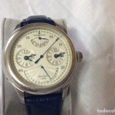 Relojes automáticos: COLOMER E HIJOS. Lote 194317187