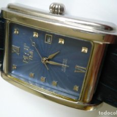 Relojes automáticos: - ÚLTIMO - PILOT - TIME RUSIA - EDICIÓN LIMITADA 700 / 094 -RAREZA OLD STOCK. Lote 194317257