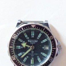 Relojes automáticos: RELOJ THERMIDOR DE 1975. . Lote 194407698