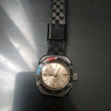 Relojes automáticos: RELOJ MORTIMA DIVER. Lote 194511366