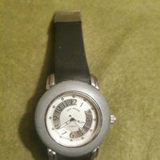 Relojes automáticos: RELOJ DE PULSERA LOUIS VALENTÍN. Lote 194590465