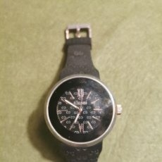 Relojes automáticos: RELOJ CUSSI G801. Lote 194590708