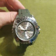 Relojes automáticos: RELOJ LOUIS VALENTÍN. Lote 194590781